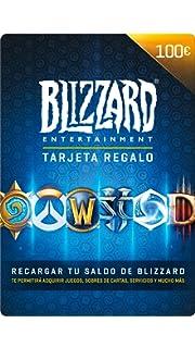 TARJETA PSN CARD 30€ | Código de descarga PSN - Cuenta española: Amazon.es: Videojuegos