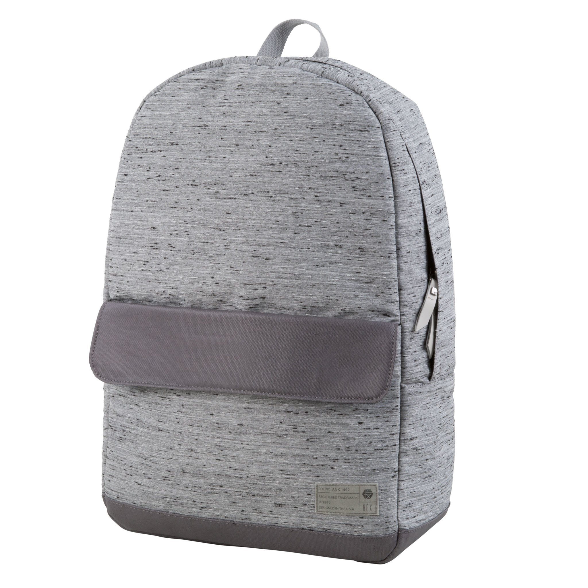 HEX Echo Backpack - Stinson