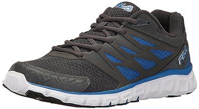 0f838abcfe5f Fila Men s Memory SENDOFF 2 Cross-Trainer Shoe