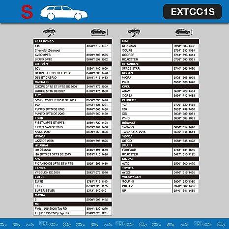 Maypole Transpirable Coche Cubierta Resistente al agua se ajusta Volvo XC60