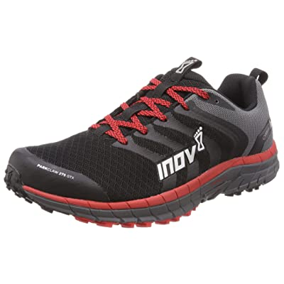 Inov-8 Mens Parkclaw 275 | Trail Running Shoe | Wide Fit | Perfect Shoe to Transition from Road Running to Trail Running | Trail Running