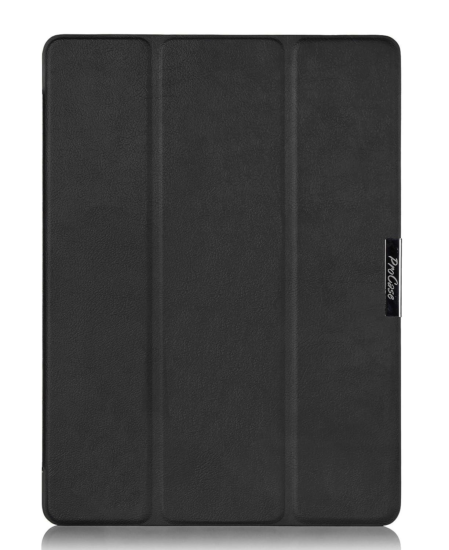 Funda Para Samsung Galaxy Tab S 10.5 Case (sm-t800)