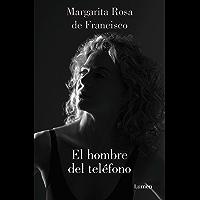 El hombre del teléfono (Spanish Edition)