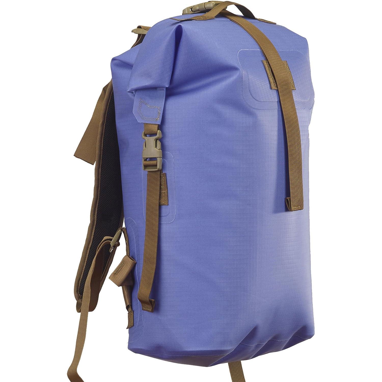 Watershed Animas Backpack