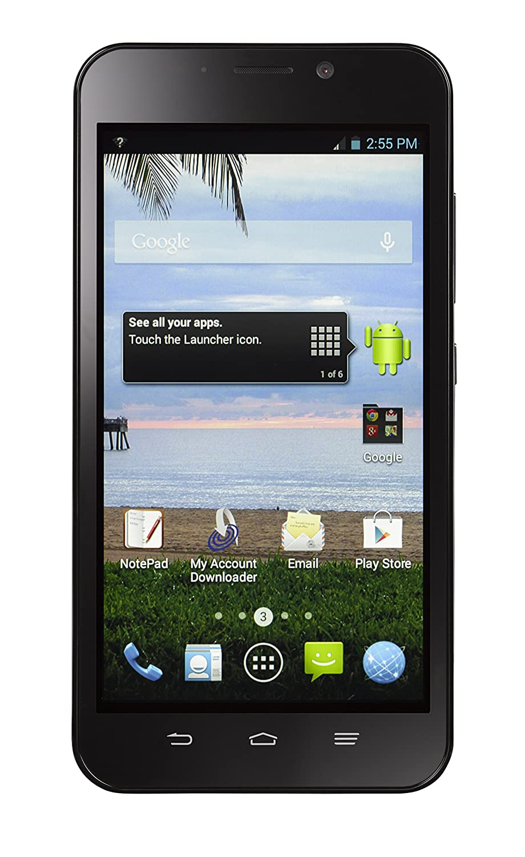 lg phones at walmart. amazon.com: zte quartz 797c 5.5\ lg phones at walmart