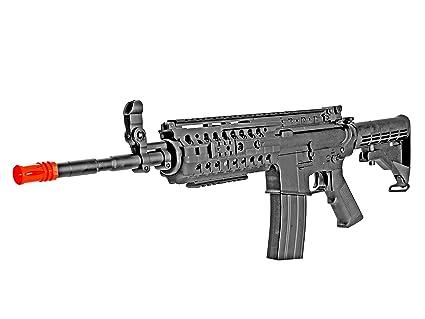 Amazon.com: MetalTac CYMA CM016 - Pistola de aire eléctrica ...