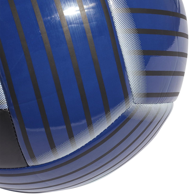 Adidas Messi Ball Størrelse 3 fs5HH