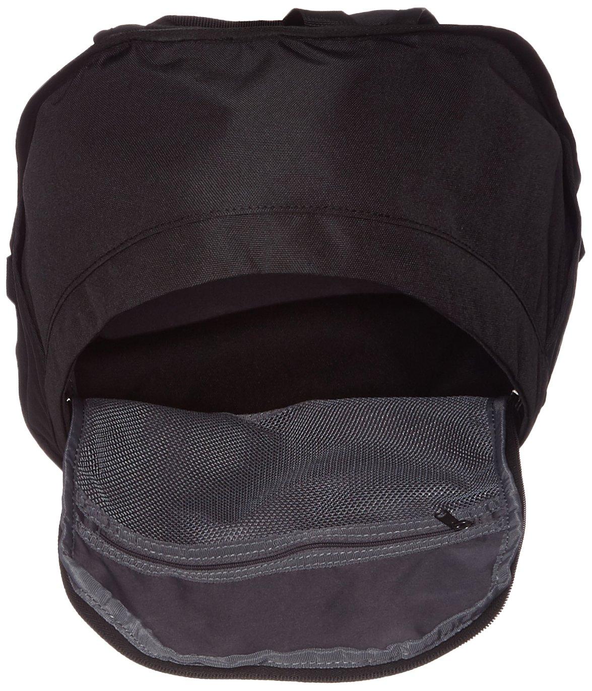 Nike Kids  Ya Cheyenne Solid Bp Backpack 6399e3042f4f5