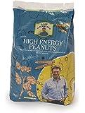 Alan Titchmarsh 2Kg High Energy Peanuts