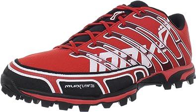 Inov-8 Mudclaw 265 Fell Zapatillas Para Correr - 42.5: Amazon.es: Zapatos y complementos