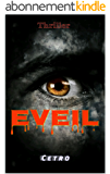 Eveil : un thriller percutant