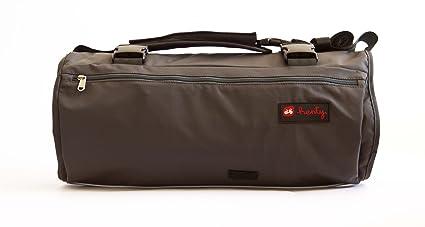 fe9e69101b Amazon.com  Henty Wingman Suit Bag
