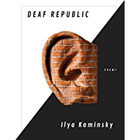 Deaf Republic: Poems