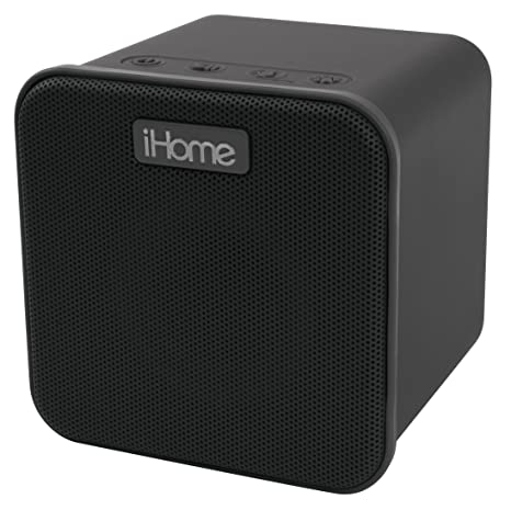 The 8 best amazon ihome portable speakers