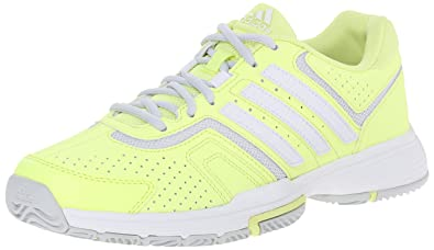 4873ae40b48 adidas Performance Women s Barricade Court W Tennis Shoe