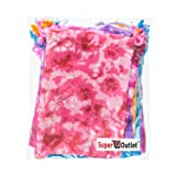 Super Z Outlet Tie-Dye Camouflage Drawstring Bags