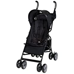 Top 9 Best Travel Strollers for your Baby Reviews in 2020 7