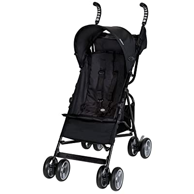 Baby Trend Rocket Lightweight Stroller