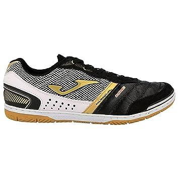 el precio más bajo 0c05e 955d0 Joma Muns _ 701 _ in Zapatos Fútbol Sala Mundial 701 negro ...