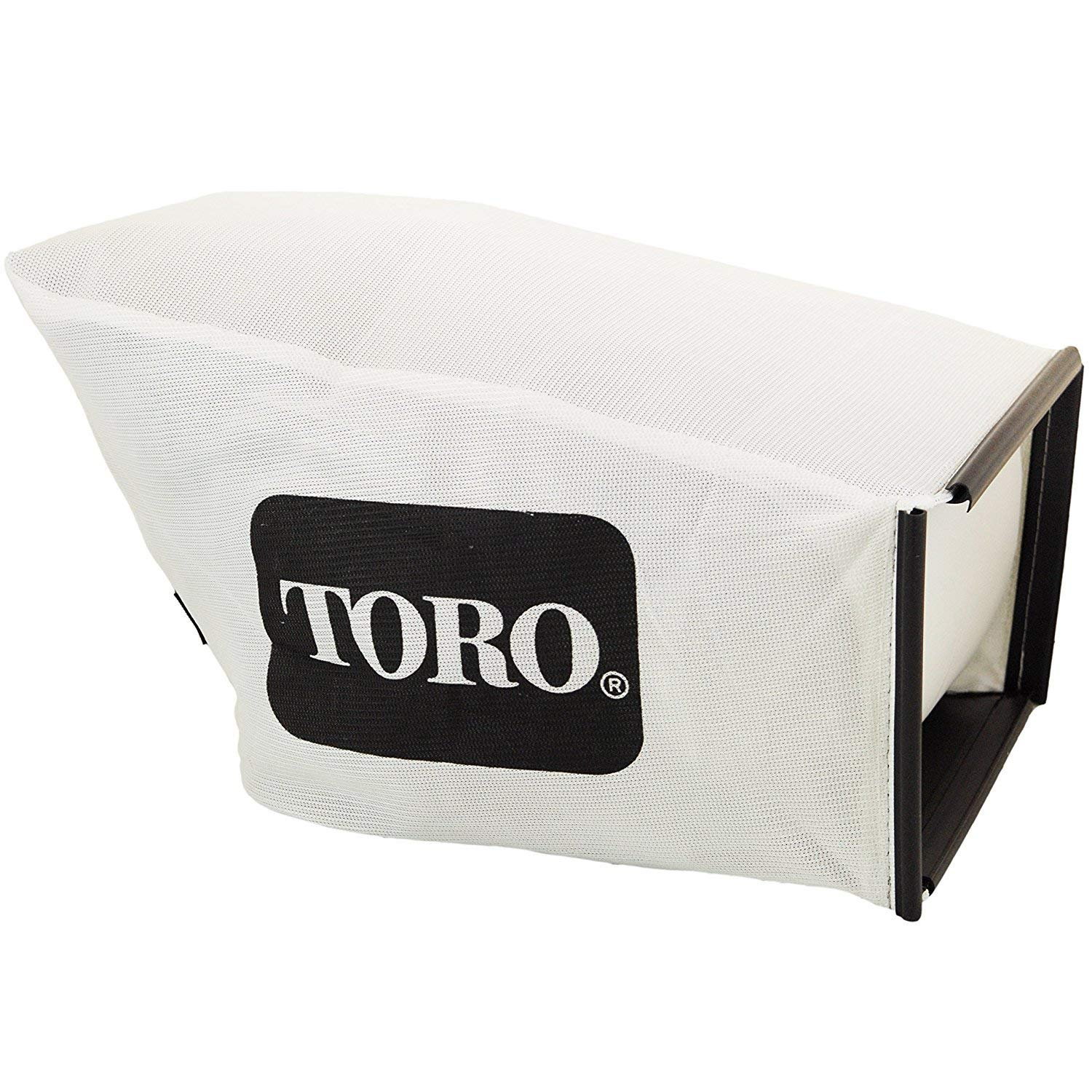 Toro 115-4673 Grass Bag Assembly by Toro