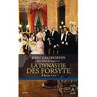 La dynastie des Forsyte 3: A louer