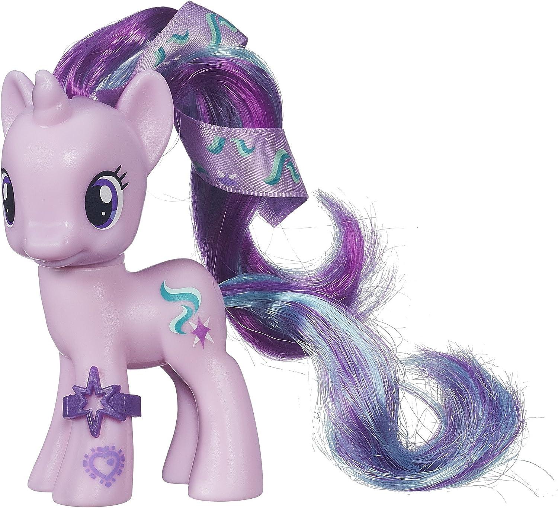My Little Pony Cutie Mark Magic Starlight Glimmer Figure