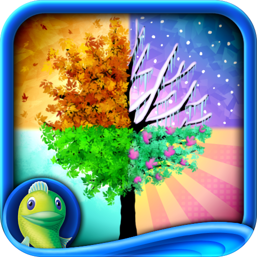 Season match 2 appstore for android for Big fish games for android