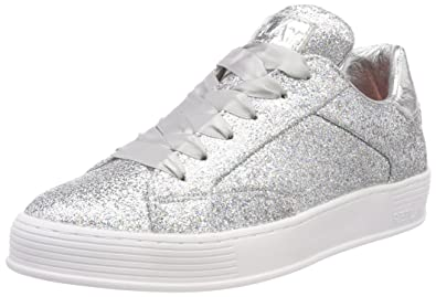 huge selection of 4a9e2 e5d03 Replay Damen Welh Sneaker