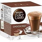 Nescafe Dolce Gusto Chococino 16 Dosettes Café