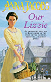 Our Lizzie (Kershaw Sister Series Book 1)