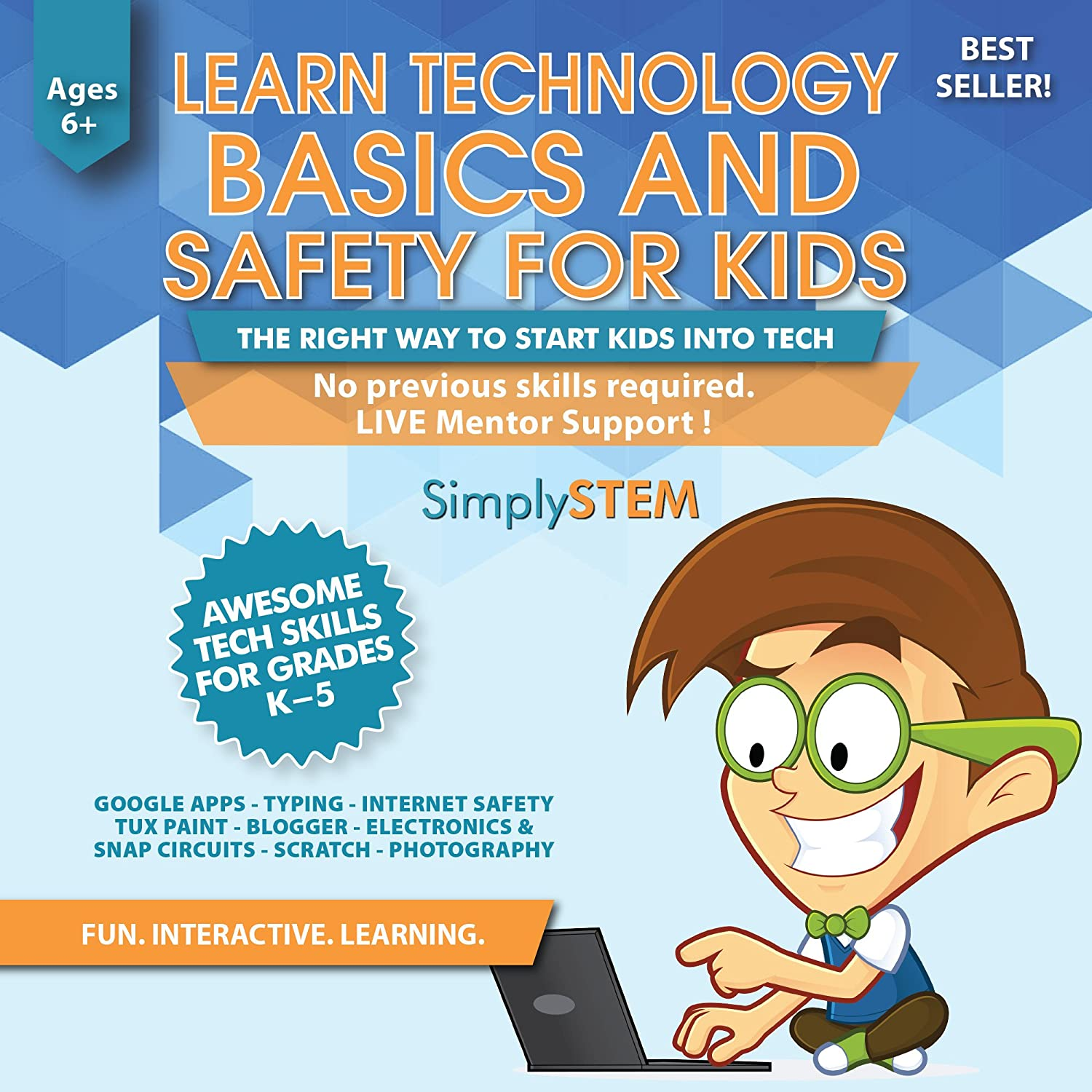 Learn Electronic Snap Circuits Coding Games In Scratch The Circuit Extra Large Movie Poster Image Imp Awards Google Apps Keyboarding For Kids Ages 6 Stem Technology Basics Internet Safety