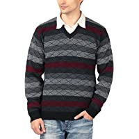 aarbee Men's Sweater