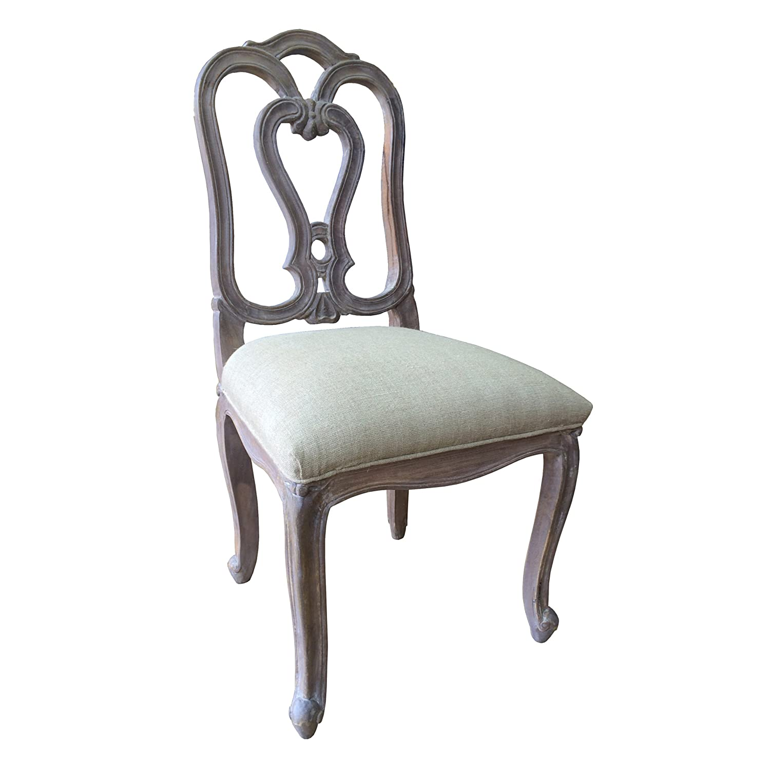 Matching Living Room And Dining Room Furniture Louis Style Square Back Chair For Dining Room Chair Upholstered