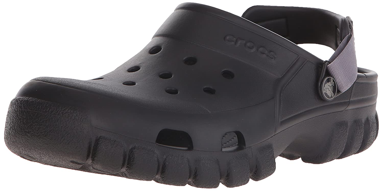 515872dc4a5678 Crocs Offroad Sport Unisex Adult Clog  Amazon.co.uk  Shoes   Bags