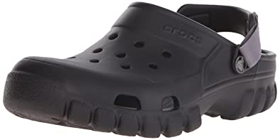 9d591fe6cf58bc Crocs Unisex Offroad Sport Clog  Crocs  Amazon.ca  Shoes   Handbags