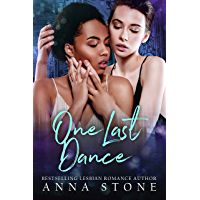 One Last Dance (English Edition)