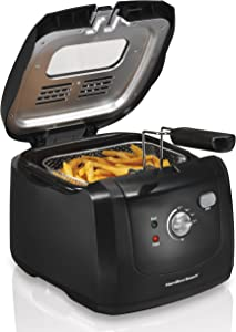 Hamilton-Beach-Cool-Touch-Deep-Fryer-35021