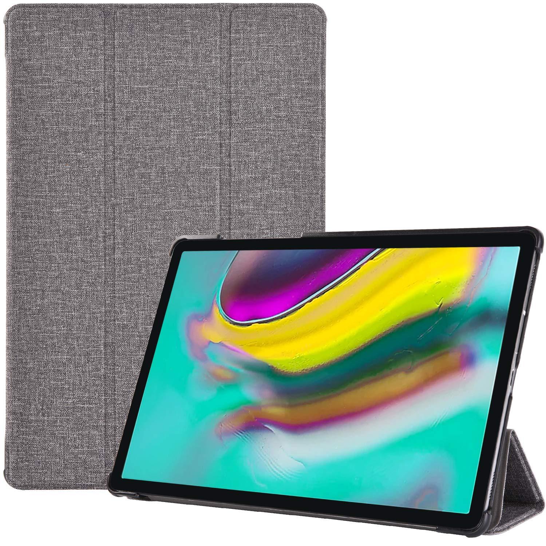 Funda Samsung Galaxy Tab S5e Procase [7rnqnbvg]