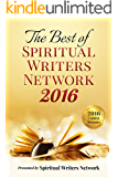 The Best of Spiritual Writers Network 2016