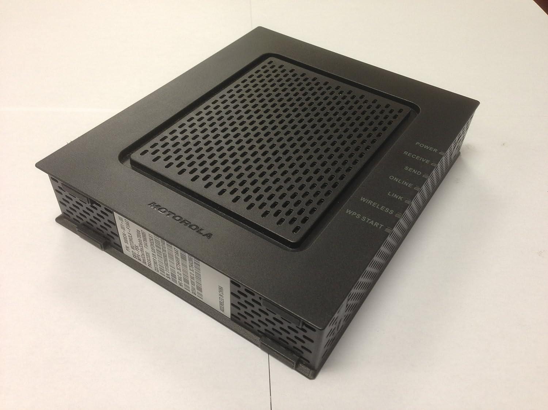 Ausgezeichnet Am Amp 2 Draht Gateway Modem Zeitgenössisch - Der ...