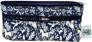 product image for Planet Wise Wet/Dry Bag Travel - Enchanted Unicorns