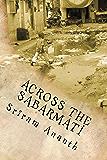 Across the Sabarmati