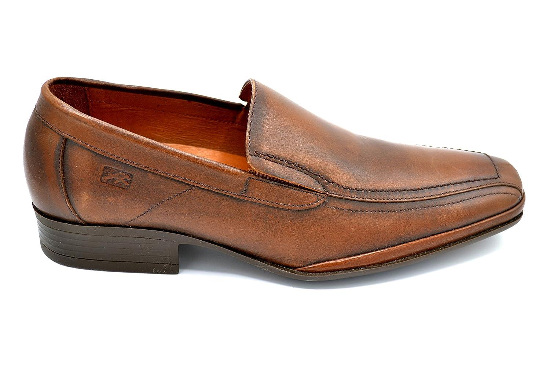 Fluchos 5612 Cuero - Zapato de Vestir, sin Cordones: Amazon.es: Zapatos y complementos