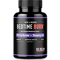 Amazon Best Sellers: Best Weight Loss Products