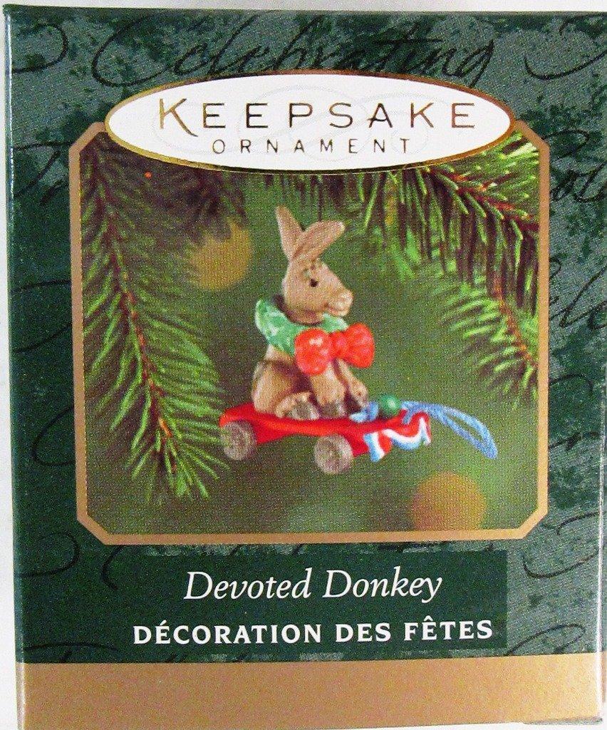 Hallmark 2012 Keepsake Ornaments QXI3049 Catwoman