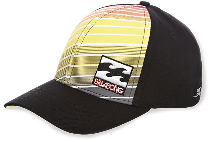 BILLABONG Gorra: Amazon.es: Ropa y accesorios
