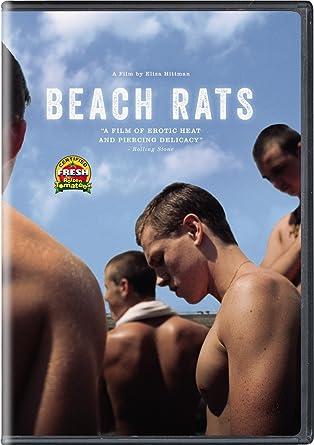 Amazon Com Beach Rats Harris Dickinson Madeline Weinstein Kate