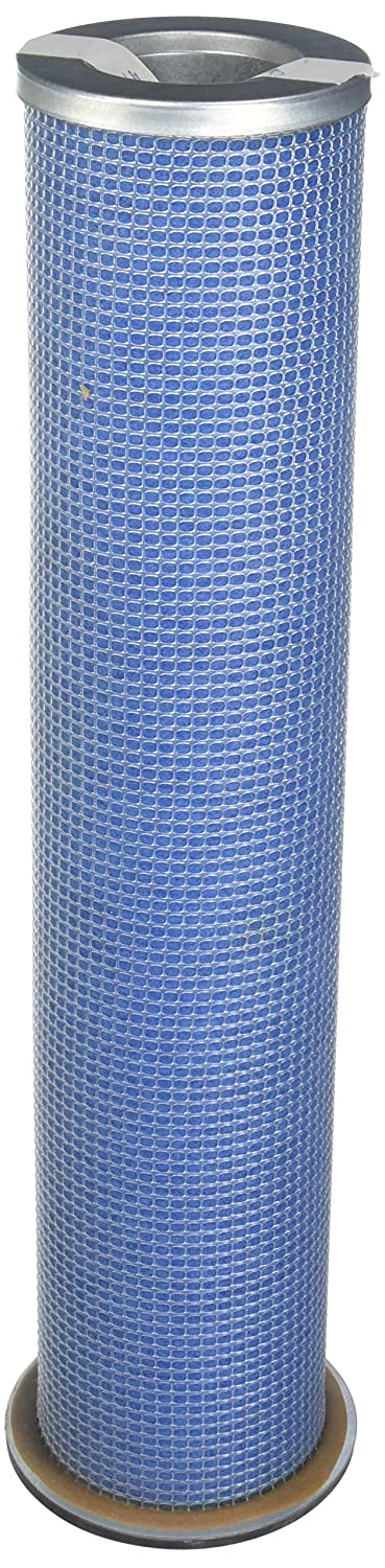 WIX Filters 49576 Heavy Duty Air Filter Pack of 1