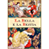 La Bella e la Bestia (edizione illustrata)