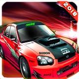 Car Racing: Car Games